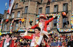 du%cc%88sseldorf-karneval