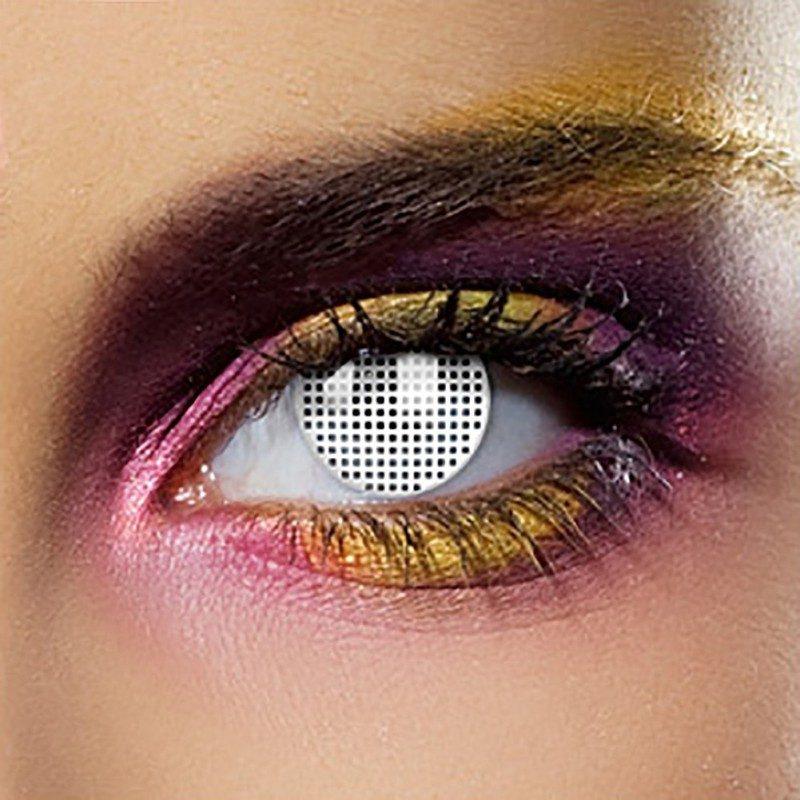 mehr spa mit farbigen kontaktlinsen dialogos projekt. Black Bedroom Furniture Sets. Home Design Ideas