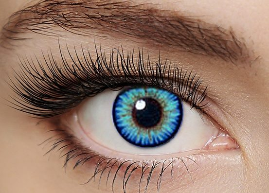 farbige-kontaktlinsen-online