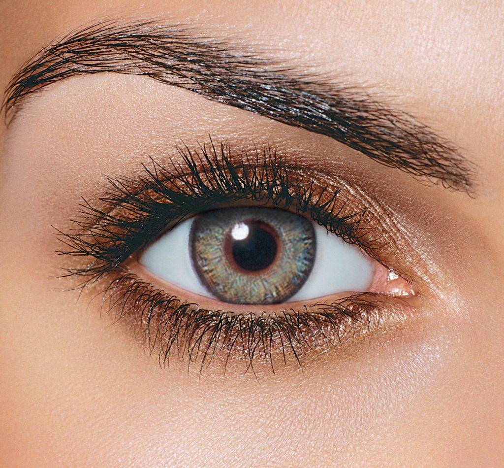 gruene-kontaktlinsen